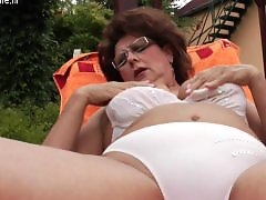 Pool amateur, Mature amateur hairy, Hairy milf mature, Hairy mature milf, Hairy grandma, Hairy beavers