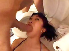 Asian tanned, Asian tan, Asian mouthful, Mika a, Mika 2, Asian mouth