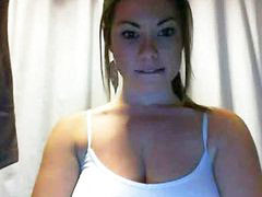 Busty webcam, Webcam busty, Busty webcamer, Busty webcam solo, Please masturbate, Busty amateur masturbating