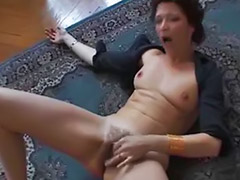 Sex amateurs francais, Couple amateur français, Poilue française, Suce francaise, Couple sexe francais, French amateurs