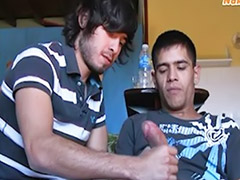 Papi, Papis, Hot cute, Amateur latino gay, Amateur gay latino, Cute gay sex