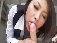 Hot japanese girls, Hot japanese girl, Japanese hot girl, Hot asian girls, Japanese