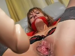 German milf, Ass fisting, Fist ass, German anal milf amateur, Milf fisting, German fisting