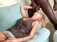 Erica lauren, Erica, Bbc sucking, Yrs, Sucks bbc, Sucking bbc