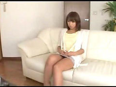 Japanese wife, Japanese creampie, Wife creampie, Japanese creampi, Naughty wife, Cute bukkake