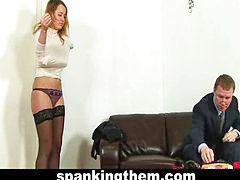 Busty boss, Office punished, Office babe, Busty offices, Busty office, Boss punishment