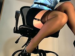 Teasing stockings, Webcam tease, Stockings teaseing, Stockings tease, Stockings nylon, Sexy webcam tease