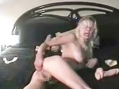 Destroyed, Destroy, Skinny girl anal, Destroyer, Ass skinny, Skinny girl masturbation