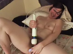 Hairy pussy solo, Brunette hairy pussy, Jerking girl, Pussy jerk, Solo pussy hairy, Hairy pussy girl masturbation