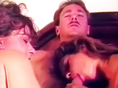 Bedroom sex, Vintage hairy threesomes, Vintage hairy threesome, Sex in bedroom, In bedroom, Bedroom fun