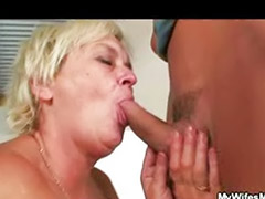 Mature party, Home party, Party mature, Very mature, Parti mature, Matures party