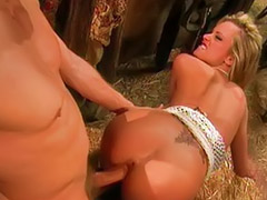 Devil, Deville, Seducing tits, Devile sex, Devile, Charlies