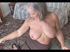 Attraction, Busty granny, Striptease busty, Granny busty, Busty striptease, Busty grannies