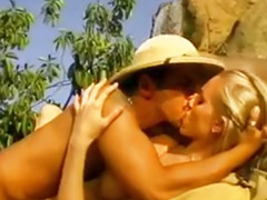 Julia ann, Julia-ann, Julia ann threesome, Julia and, Julia ann,, Anne outdoor