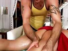 Home gay, Masseuse, Private home, Masseuses, Gay private, Man gay