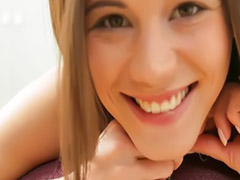 Caprice, Teen caprice, Capric, Teen girl loves