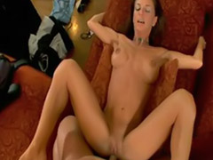 Pov mature, Sarah bricks, Mature pov, Mature pov blowjob, Pov mature blowjob, Matures pov