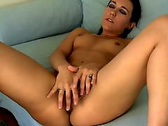 Teen sexy pussy, Teen amateur fingering, Wet sexy pussy, Wet pussy finger, Pussy dripping wet, Pussy dripping