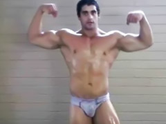 Webcam gay couple, Webcam gay big cock, Webcam couple gay, Webcam big cock gay, Webcam muscle, Muscle hunks