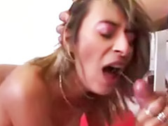 Gang bang, Gang, Amateur gang bang, Gang bangs, Gang bang amateur, Webcam threesome