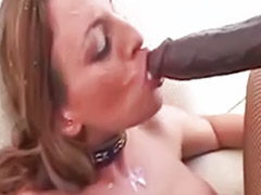 Big cock compilation, Lex steele