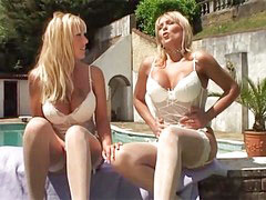 British mature, Twins fucked, Matures british, Mature fucked hard, British matures, British mature fuck