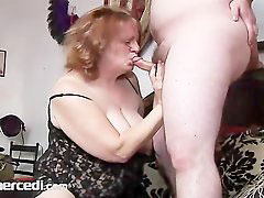 Carla, Wife sucking cock, Wife sucking, Wife suck cock, Wife suck, Sucking fat cock