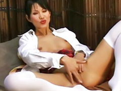 Japanese beauties, Japanese beautiful, Solo asian beauty, Japanese uniform, Japanese black girl, Japanese beauties - massage