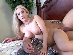 Video movie, Video wife, X videos movie, Video movies, Video for b f, Wife of