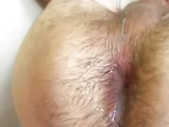 Twink big cock, Gay ass cream, Big hairy ass, Twinks black cock, Twinks ass, Twink hairy