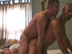*gay, Gays bareback and cum, Gay wanking and cumming