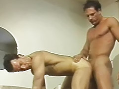 Vintage gay, Gay vintage, 1992, Vintage gays, Vintage big cock, Riders