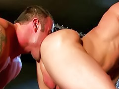 Lick asshole, Gay licking, Lick assholes, Licking gay, Jock, Jocks