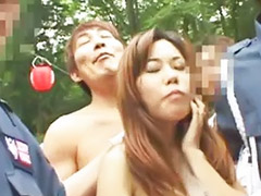 Japanese videos, Video japanese, Public videos, Japanese.videos, X asian videos, Videos japanese