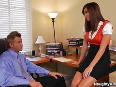 Holly michaels, Naughty office, Michael holly, Holly michael, Holly michaels