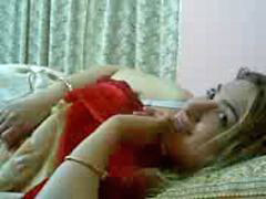 Cheating wife, Wife cheating, Cheating wifes, Cheat wife, Wife arab, Wife cheats
