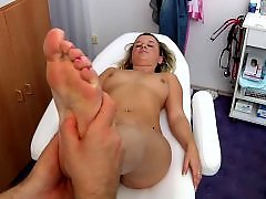 Young double penetration, Young gyno, Lisa anal, Exam anal, Double young, Double old