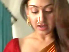 Indian desi, Desi indian sex