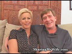 Mature wife fuck, Bull, Wife bull, Recruit, Mature wife fucked, Bulls wife