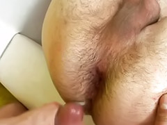 Own cum, Owned couple, Gay latin hunk, Sex  hunk, Owned, Hunk sex