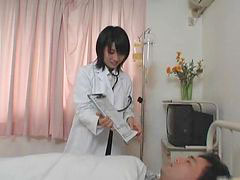 Japanese doctor, Video japanese, Video japanese porn, Japanese.videos, Videos japanese, Japaneses doctor
