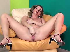 Young cock mature, Old housewife, I dream of, Amateur housewife, Amateur milf young, Milf housewife
