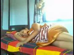 Bangla, Sex video, Scandal