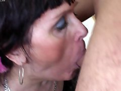 Mothers amateurs, Mother youngly, Mother get, Old mature mother, Fucking her young, Amateur milf young