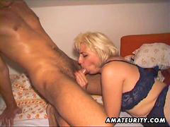 Homemade anal, Anal homemade, Amateur wife anal, Wife amateur anal, Homemade wife, Homemade facial
