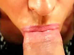 Pov mature, Mature swallow, Mature pov, Swallow mature, Mature swallowing, Mature pov blowjob