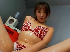 Hairy japanese milf fucks, Japanese babe sucks and fucks, Milf hairy, 2 milf hairy, Asian sucking solo sucking, Japanese milf hairy