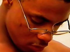I love it, Ebony muscular, Ebony 69, Doing gay, Gay vıdo, Ebony love