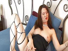 Lonely milf, Lonely, Smoker milf, Milf posing, A lone, Solo girl poses