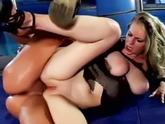 Hooker, Hooker blowjob, Hookers, Delights, Sex hooker, Hooker blonde blowjob